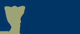 Susquehanna Municipal Trust